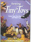 sew-tiny-toys-book-188-1334189024-jpg