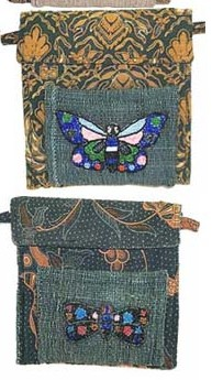 sewing-pouch-05-512-1334781352-jpg