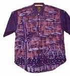 shirt-2-1335416510-jpg