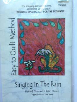 singing-in-the-rain-pattern-8124-1443580686-jpg