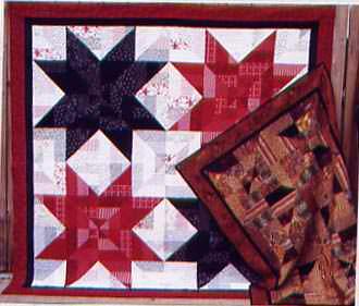 star-stripes-pattern-1334189400-jpg