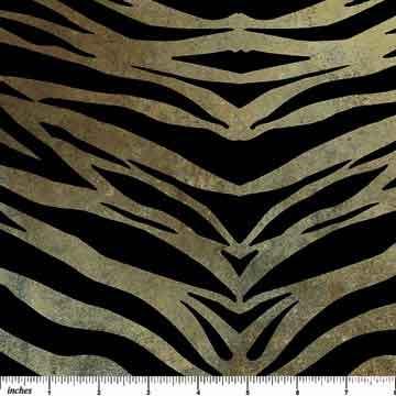 stonehenge-skins-447-1334189091-jpg