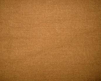 tan-woven-1408732299-jpg