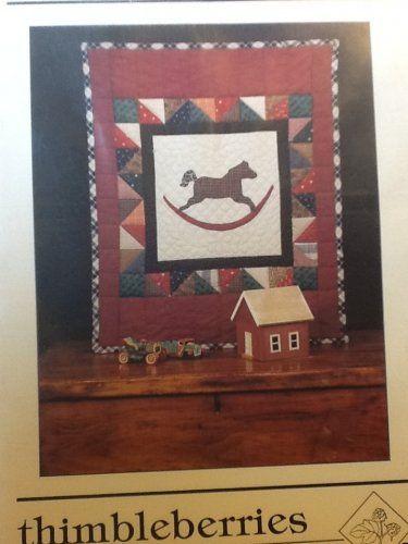 toy-horse-pattern-8131-1398181555-jpg
