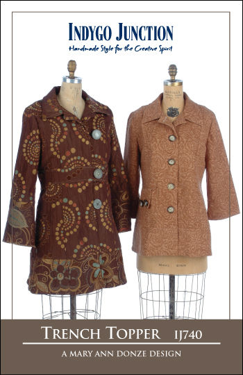 trench-topper-pattern-1335978888-jpg