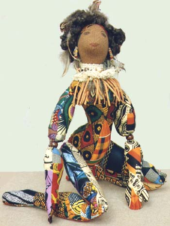 wild-thing-doll-pattern-1351524135-jpg