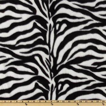 winterfleece-zebra-03001z-1334189133-jpg