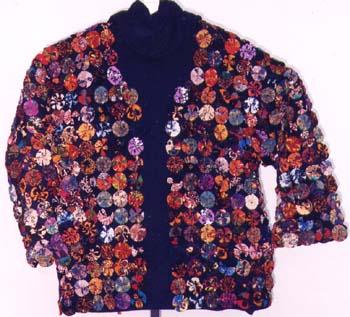 yo-jacket-pattern-1351606421-jpg