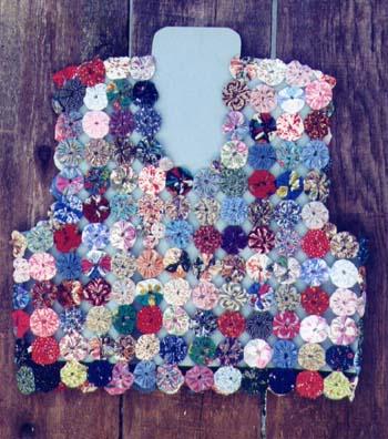 yo-yo-vest-pattern-1351606473-jpg
