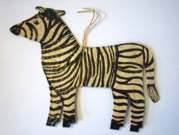 zebra-tin-ornament-1352480801-jpg