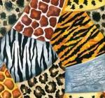 Jungle Buddies #395