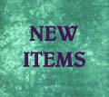 NEW ITEMS link