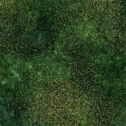 2019-08-03-20-green-jpg