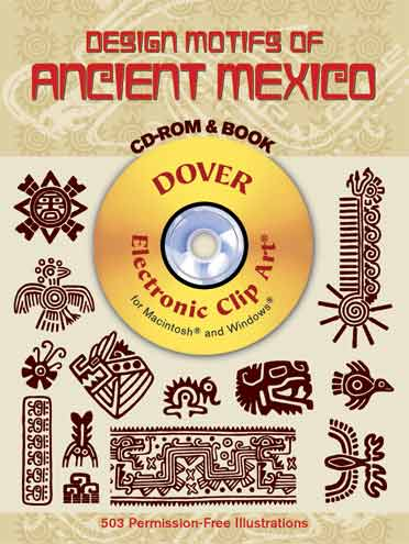 2021-08-design-motifs-of-ancient-mexico-1335411586-jpg