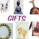 gifts-jpg