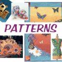 patterns-jpg