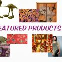 featured-products-jpg