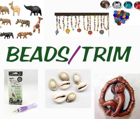 beads-trim-jpg