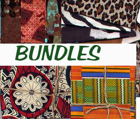 bundles-jpg