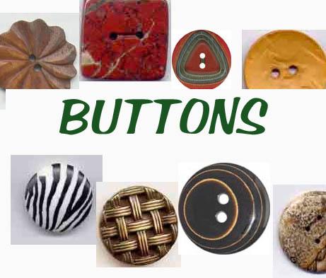 buttons-jpg