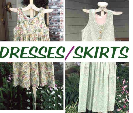 dresses-jpg