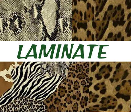 laminate-jpg