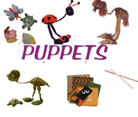 puppets-jpg