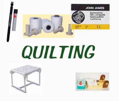 quilting-jpg