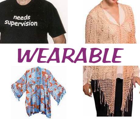 wearable-jpg