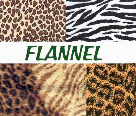 flannel-jpg