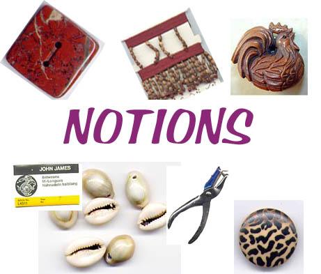 notions-jpg