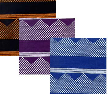 3-piece-woven-bundle-0671-1342801929-jpg