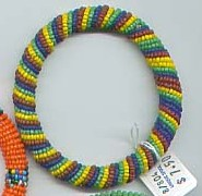 african-beaded-bracelet-a-1335199443-jpg