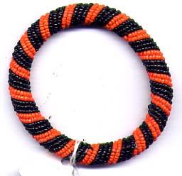 african-bracelet-804-blkorange-1343234010-jpg
