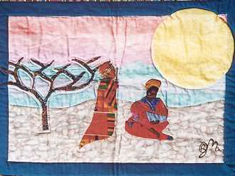 african-family-pattern-1334189478-jpg