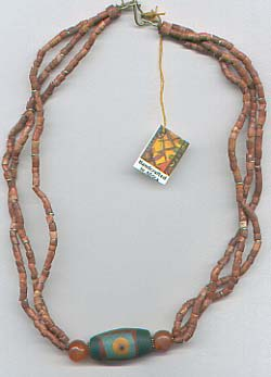 african-necklace-10-1334189012-jpg