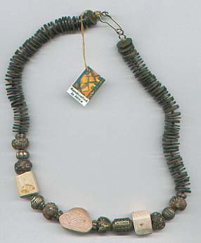 african-necklace-11-1334189012-jpg