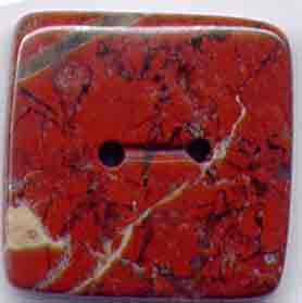 australian-jasper-stone-button-157-1334189637-jpg