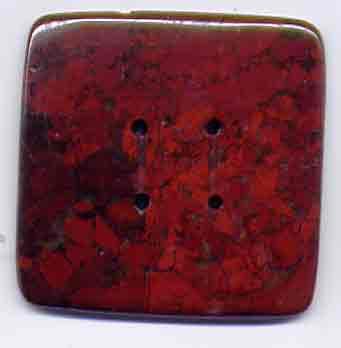 australian-jasper-stone-square-button-1-12-inch-1334189580-jpg