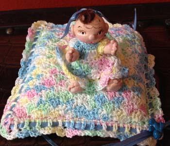 baby-plus-pillow-m563-1424746253-jpg