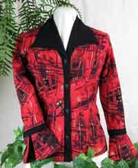 barcelona-blouse-1335462408-jpg