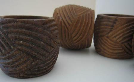 barrel-napkins-rings-1400088810-jpg