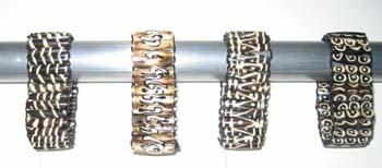 beaded-bracelet-thin-beads-1343401479-jpg