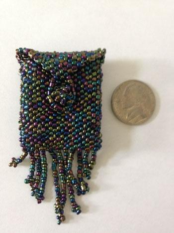 beaded-pouch-mini-151-1433265469-jpg