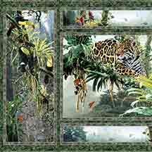 big-cats-leopard-panel-372-1335411754-jpg