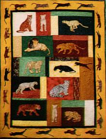 big-cats-pattern-2403-1334189076-jpg