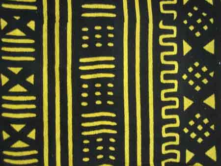 black-and-yellow-woven-1335411901-jpg