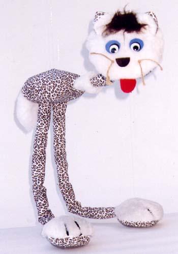 boogie-marionette-patternkit-1351609613-jpg