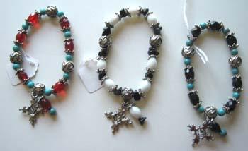 bracelet-fancy-1343400676-jpg
