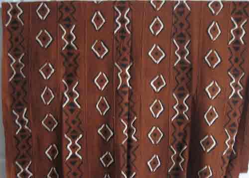 brown-mud-cloth-244-1335411918-jpg
